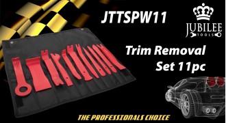 11pc Trim Set