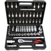 "Jubilee Tools Socket Set  3/8"" - 61 Piece"