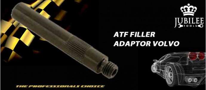 ATF Filler Adaptor Volvo