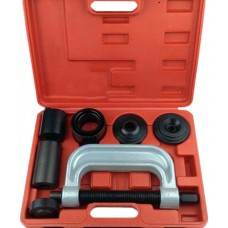 10 pc Ball Joint Service Kit