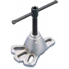 EXTREME DUTY HUB PULLER (Force Pin Type)