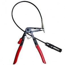 HEAVY DUTY REMOTE ACTION UNIVERSAL HOSE CLAMP PLIER