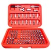Professional Bit Set 100pc