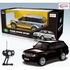 1:14 Scale R/C Range Rover Sport