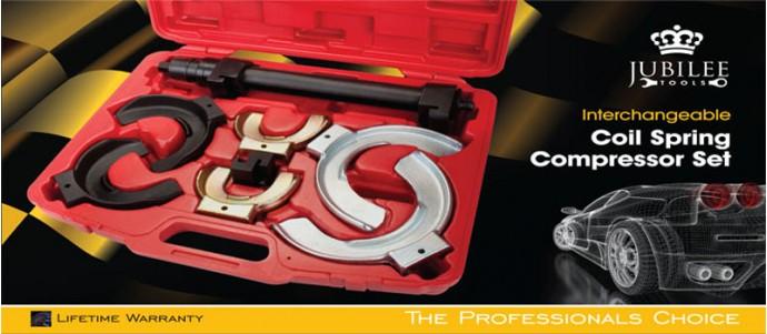 Spring_compressor